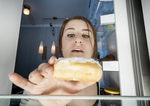 Sugar addict? 6 problems you are likely to face