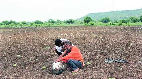 Drought effect: Water cut on industries may goup