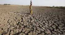 In fact: El Nino wins, IMD gets the consolation prize