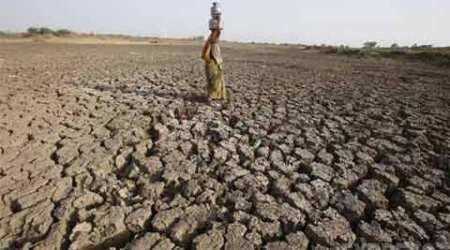 Explained: El Nino wins, IMD gets the consolation prize