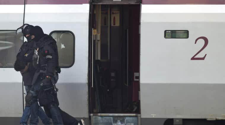 dutch train evacuation, netherlands train evacuation, Netherlands, man locked in train toilet, dutch police, netherland train man, world news