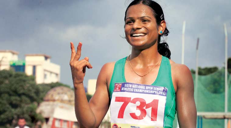 Dutee chand, dutee chand india, india dutee chand, dutee, dutee india, india dutee, dutee athletics, athletics india, indian athletes, International Association of Athletics Federations, IAAF, athletics, sports news, sports