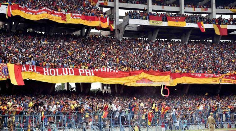 East Bengal, Mohun Bagan, East Bengal vs Mohun Bagan, Mohun Bagan vs East Bengal, east bengal vs bagan, bagan vs east bengal, calcutta football league, calcutta derby, football derby, football news, football