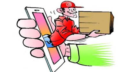 E-commerce firms face new challenge as losses force realitycheck
