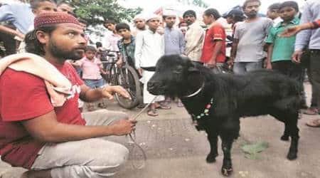 No water cut today in Mumbai for Bakra Eid:BMC