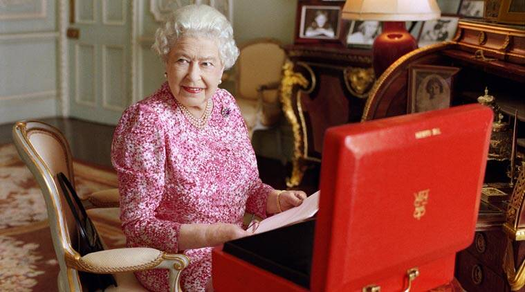 queen elizabeth 2, queen elizabeth, queen, queen elizabeth reign, longest reigning queen, great britain queen, queen victoria longest reigning, queen elizabeth longest reign, britain news, united kingdom news, world news
