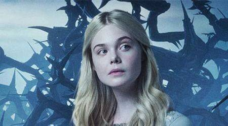 Elle Fanning credits transgender friends for her role in 'AboutRay'