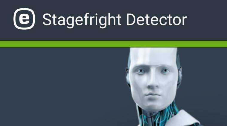 ESET, Stagefright, Stagefright Android, Android exploit, android vulnerability, ESET Stagefright detector app, cyber security, technology news