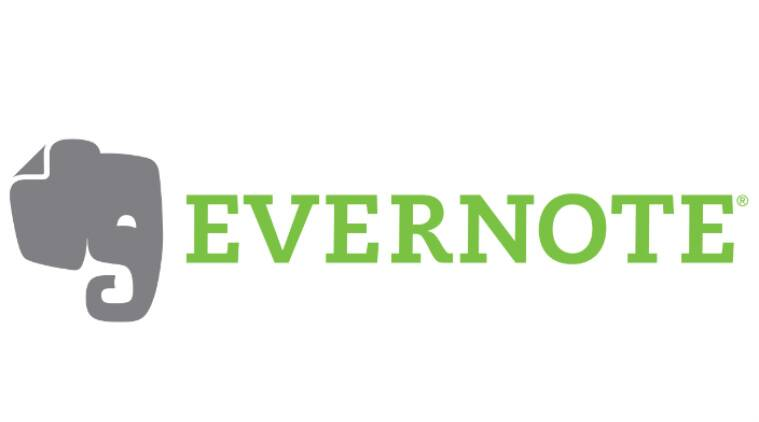 Evernote, Evernote 5 million users, Evernote India 5 million users, Evernote India reaches 5 million users, Evenote note taking app, evernote app, evernote android app, evernote ios app, evernote windows app, evernote news, tech news, technology