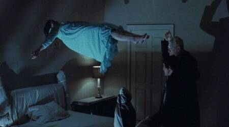 'The Exorcist' remake not happening