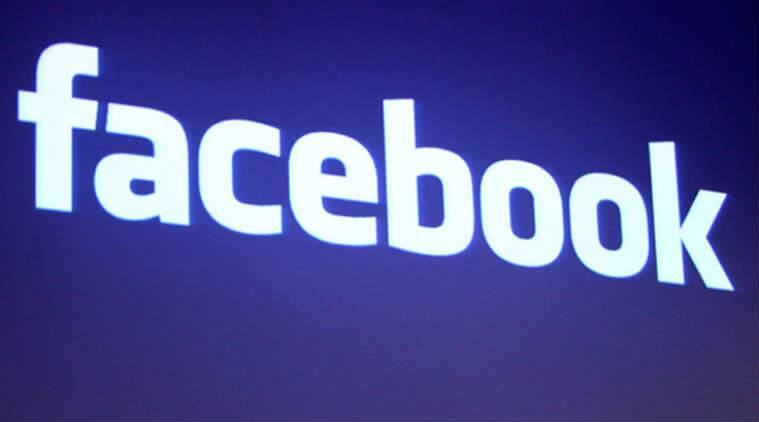 facebook signal, facebook tool, tool for journalist, tool for journalist in facebook, new facebook tool, new facebook tool 2015, News Gathering, Mentions App, Current Affairs, Indian Express, verified profiles, social media, social news, facebook news, tech news, technology news, latest tech news, technology