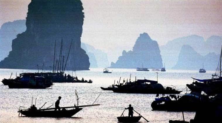vietnam, thailand, fishermen, vietnam fishermen attacked, fishermen attacked, thailand attack fishermen, thailand attacked fishermen, world news, latest news