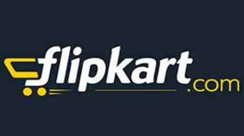 10 lakh products sold in 10 hours: Flipkart's sale gets off to great start