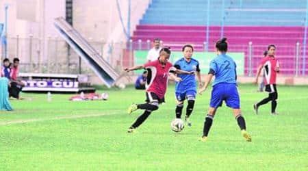 Mizoram school lifts Subroto Cup sub-juniortrophy
