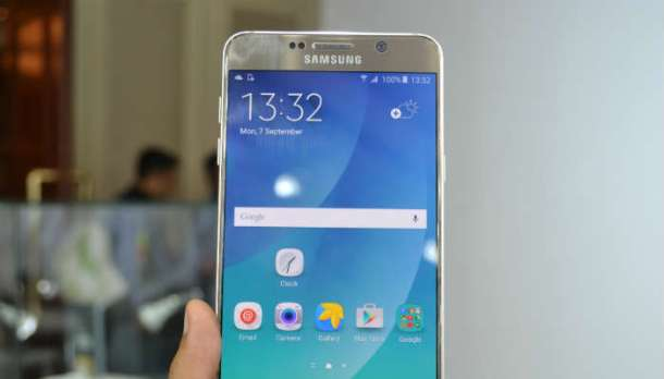 Samsung Galaxy Note 5, samsung galaxy note 5 price, samsung galaxy note 5 price in india, Samsung, Galaxy Note 5, samsung galaxy note 5 price in india 2015, samsung galaxy note 5 price in india and specifications, samsung galaxy note 5 specification, samsung galaxy note 5 specification and price, samsung galaxy note 5 smartphone, samsung galaxy note 5 features, samsung latest mobile, latest phone by samsung, latest phone by samsung in india, latest phone launched by samsung, latest samsung smartphone, technology news, latest technology news