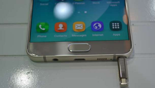 Samsung Galaxy Note 5, samsung galaxy note 5 price, samsung galaxy note 5 price in india, samsung galaxy note 5 price in india 2015, samsung galaxy note 5 price in india and specifications, samsung galaxy note 5 specification, samsung galaxy note 5 specification and price, samsung galaxy note 5 smartphone, samsung galaxy note 5 features, samsung latest mobile, latest phone by samsung, latest phone by samsung in india, latest phone launched by samsung, latest samsung smartphone, technology news, latest technology news