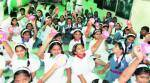 Ganesh festival: PMC workshop helps students to make eco-friendly idols