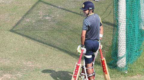 Ranji Trophy 2015: For Delhi, lower order is the new middle order