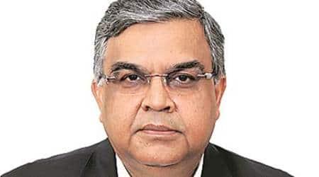 Job creation main thrust: GIFT City CEO AjayPandey