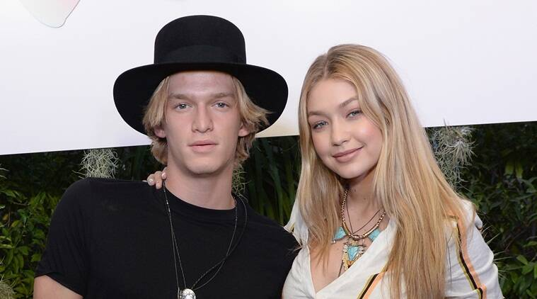gigi hadid, Cody Simpson, Cody Simpson movies, Cody Simpson news, gigi hadid news, Cody Simpson gigi hadid, entertainment news