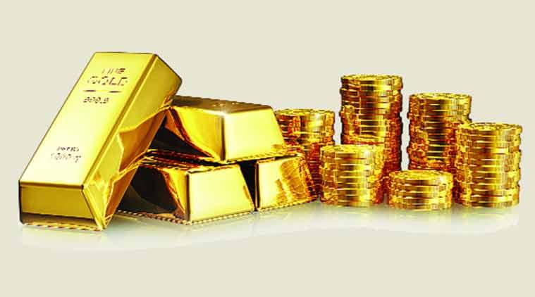 Gold Monetisation schemes, gold, gold bond, arun jaitley, latest news, black money, cabinet, cabinet news