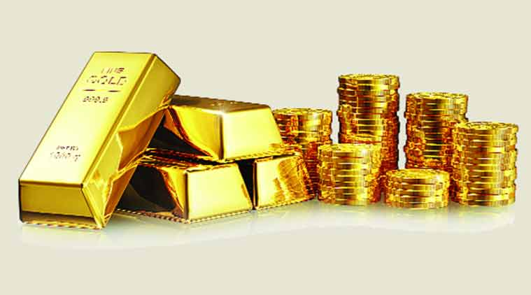 Gold Monetisation schemes, gold, gold bond, arun jaitley, latest news, black money, cabinet, cabinet news