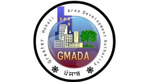 GMADA, housing scheme, Mohali housing scheme, GMADA Estate, Mahesh Bansal, Chandigarh news