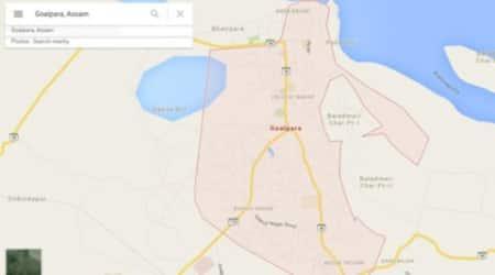 Crude bomb explodes in Goalpara rubberplantation