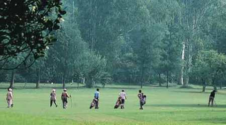 High Court bench recuses from hearing Chandigarh Golf Club leasecase