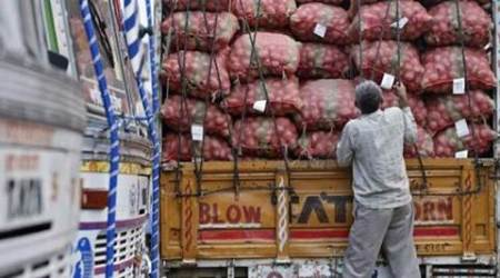 GST's seven deadlydefects