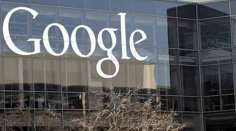 Google pleads for confidentiality as CCI probe finds it 'abused dominance'