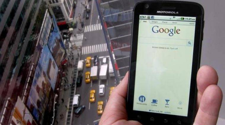 Google, Google Android Pay, Android Pay, Apple Pay, mobile payment, NFC based payment, mobile payment services, Citigroup, Wells Fargo, AT&T, Verizon, T-Mobile, tech news, technology