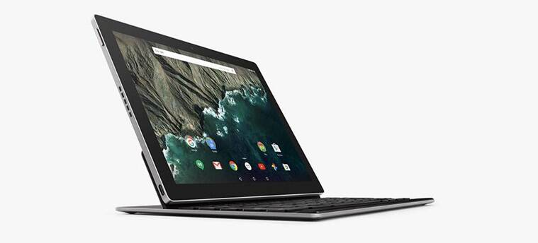 Pixel C, Google Pixel C tablet, Pixel C tablet price, Pixel C tablet Android, Android M Pixel C, Pixel C Keyboard, Pixel C price, Pixel C Google, Google, Google Pixel C pricing, technology, technology news
