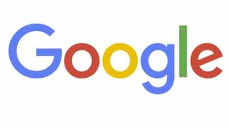 Google logo gets redesigned with new typeface