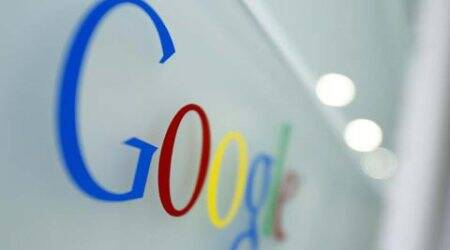 Google misusing search dominance in India, says DG report to CCI