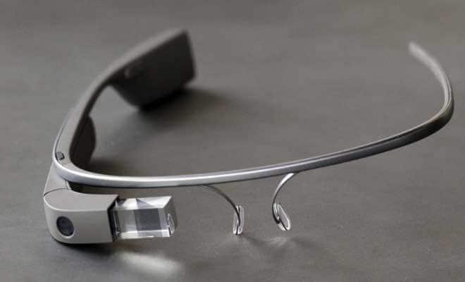 Google Glass, Google Glass renamed, Google Glass Project, Project Aura, Google Project Aura, Project Aura Google, technology, technology news