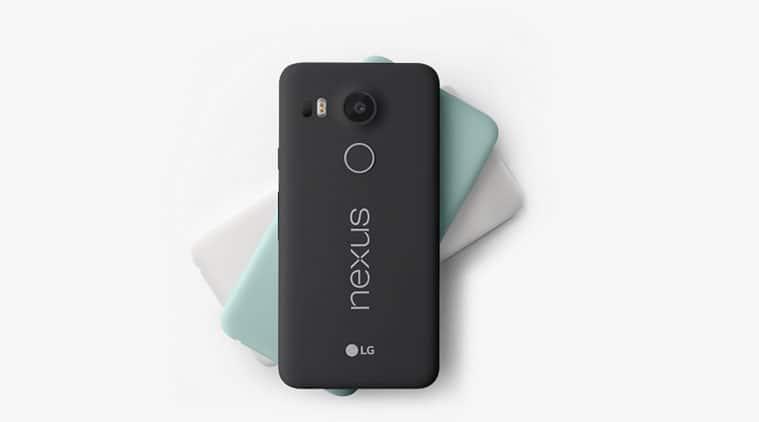 Google Nexus, Android, Nexus 6P, Nexus 5X, Google Nexus smartphone, Smartphone, Nexus 6p price in india, Nexus 5x price, Google nexus 6p, nexus 6p specs, Nexus launch, Nexus 5X India, Nexus 5X features, Nexus 5x launch, Nexus 6p launch, mobiles, technology, technology news