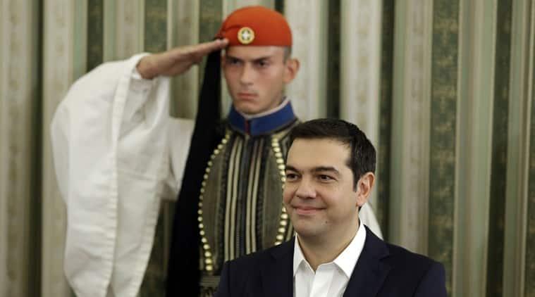 Greece, Greece economy, Alexis Tsipras, Greece crisis, Greece news, Greece economy news, Greece PM,