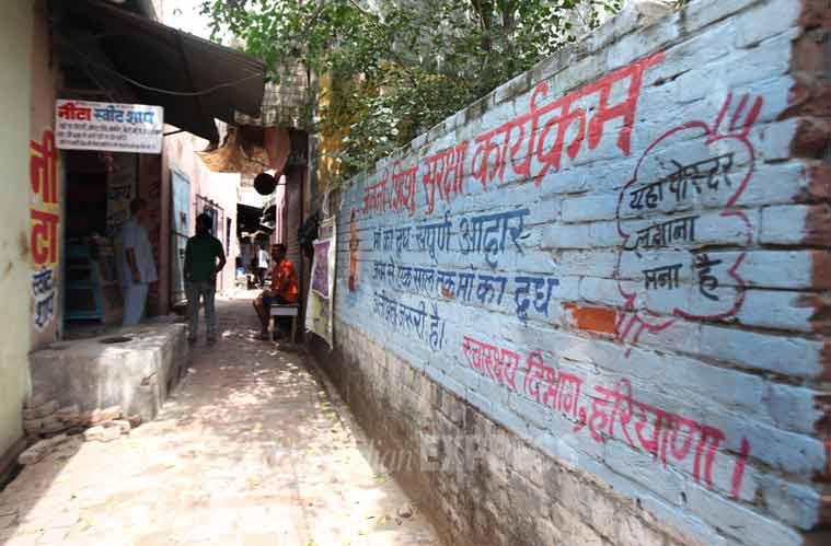 aamir khan, dangal, actor aamir khan, aamir khan movies, aamir khan upcoming movies, dangal film, aamir khan dangal, dangal shooting, dangal shooting location, entertainment news