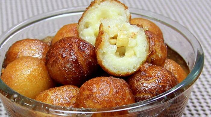 Janmashtami, Janmashtami 2016, happy janmashtami, happy janmashtami 2016, Janmashtami celebrations, Janmashtami food, Janmashtami thali, Janmashtami recipes, Janmashtami sweets, homemade dishes for Janmashtami, simple dishes for Janmashtami, simple sweet dishes for janmashtam