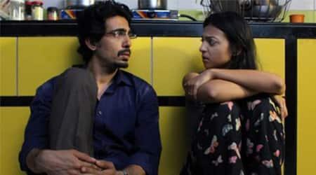 Gulshan Devaiah, Radhika Apte to star in 'Hunterrr' sequel