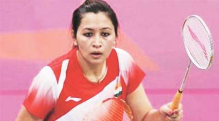 Jwala Gutta, Jwala Gutta ads, Jwala Gutta PBL, PBL, badminton league, badminton league ad, india badminton, sports news