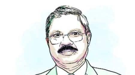 Chief Justice of India H L Dattu, Law Commission of India, Amit Shah, JD(U) RJD, Sonia Gandhi, FM radio e-auction, BJP, Bihar polls, bihar elections, indian news, nation news