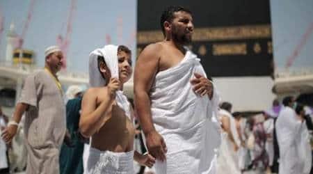 haj, hajj, haj 2015, hajj 2015, haj pilgrimage, hajj pilgrimage, haj yatra, hajj yatra, haj begins, hajj begins, haj date, hajj date, muslims, haj muslim, world news, latest news