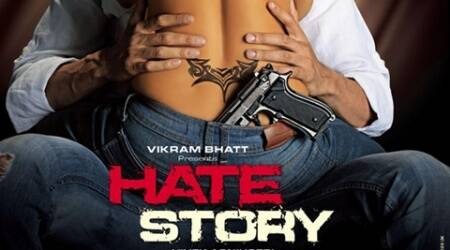 'Hate Story 3' set to release December 4