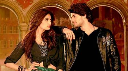 Athiya Shetty, Sooraj Pancholi starrer 'Hero' mints Rs 13.47 cr in two days