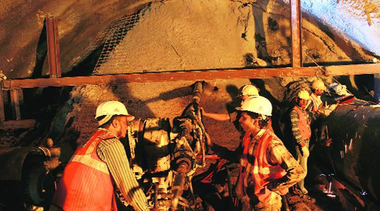 himachal-tunnel-collapse759