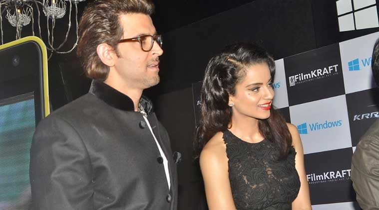 Hrithik Roshan, Sonam Kapoor, Dheere Dheere song, Honey Singh, Honey Singh song Dheere Dheere, Aashiqui film, Sonam Kapoor in Dheere Dheere, Hrithik Roshan in Dheere Dheere, Dheere Dheere news, bollywood news, entertainment news