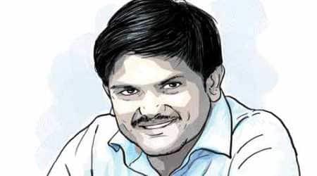 Delhi confidential: ForcingChange