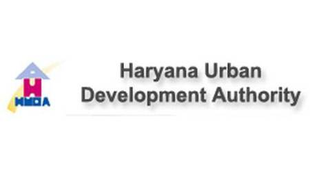 Punjab and Haryana HC pulls up HUDA for 'creating confusion'